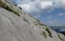 Belle vue depuis les relais, sur la vallée de Barétous